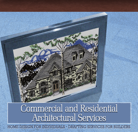Palladian Home Design   Palladian Blueprint Services  for all of your  architectural  design and drafting needs in Central Indiana. Palladian Home Design   Palladian Blueprint Services  for all of